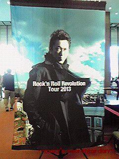 2013.4.28Rockn'Roll Revolution  Tour 2013(NHKホール).jpg