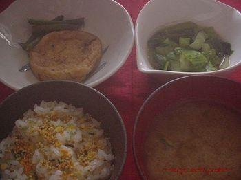 2014.2.10 朝食.jpg