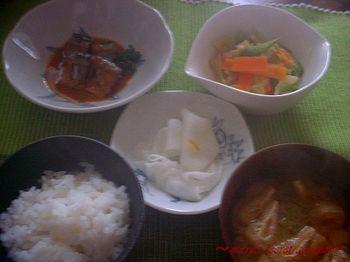 2014.2.14 朝食.jpg
